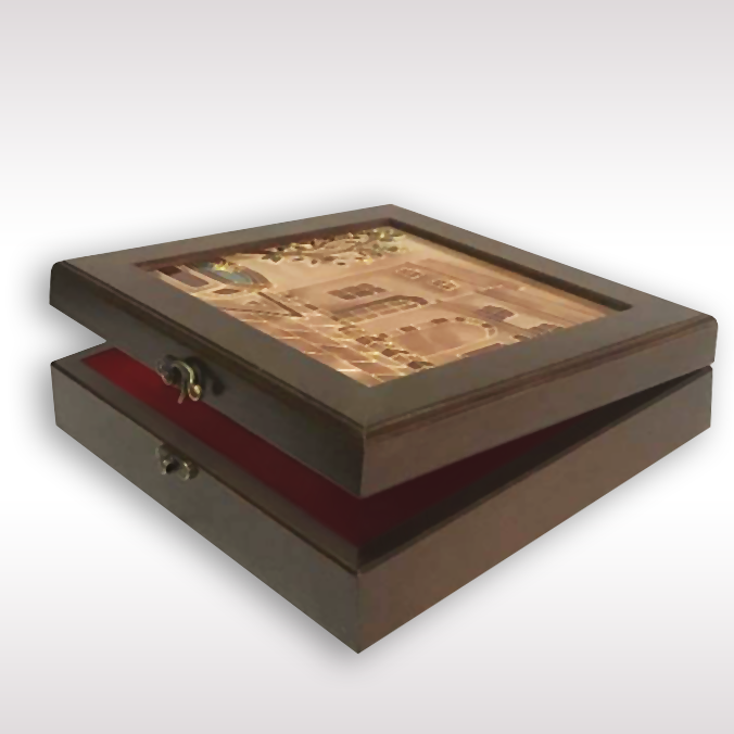 Gift Item Box 3